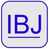 IngenieurBüro Junge IBJ
